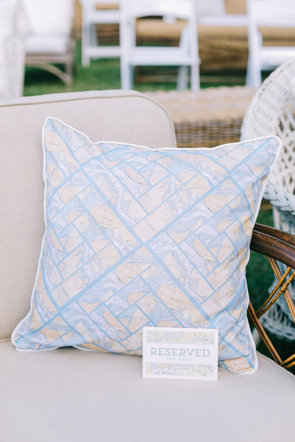 nautical-charleston-wedding-inspiration-0177.jpg