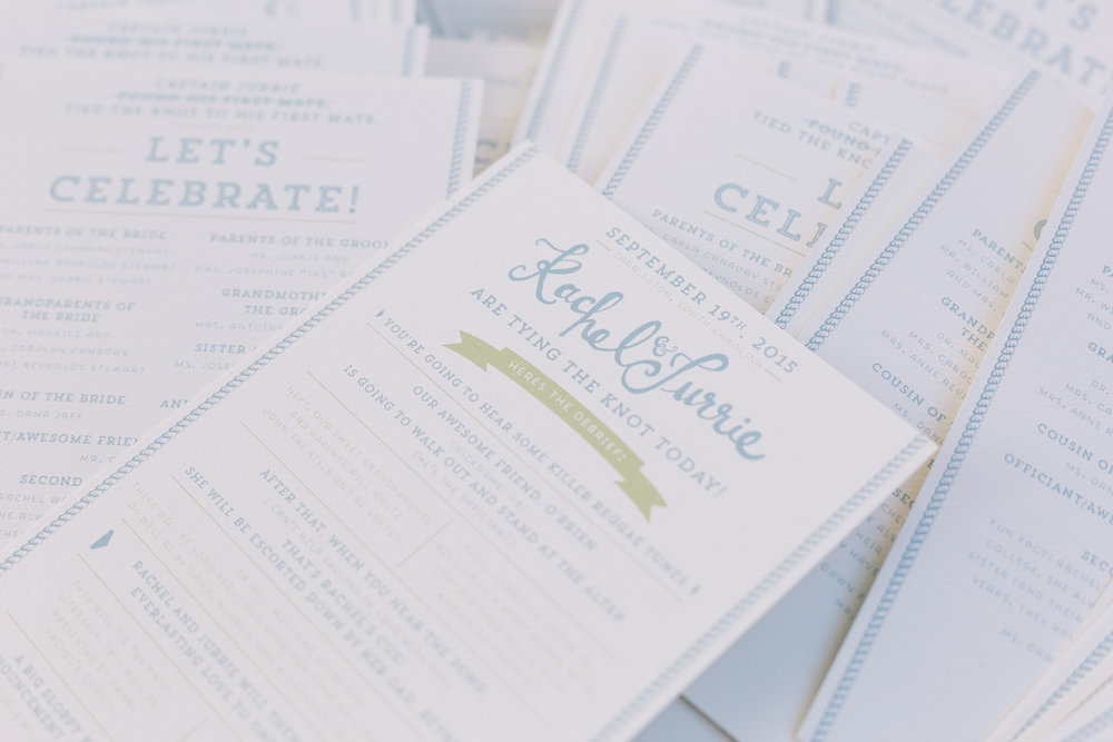 nautical-charleston-wedding-inspiration-0246.jpg