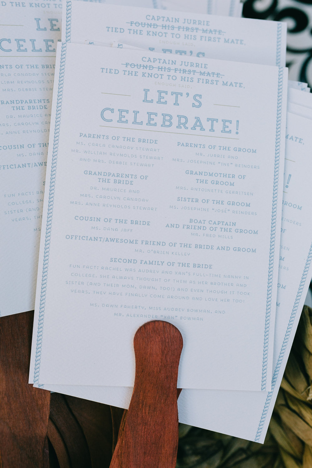 nautical-charleston-wedding-inspiration-0252.jpg