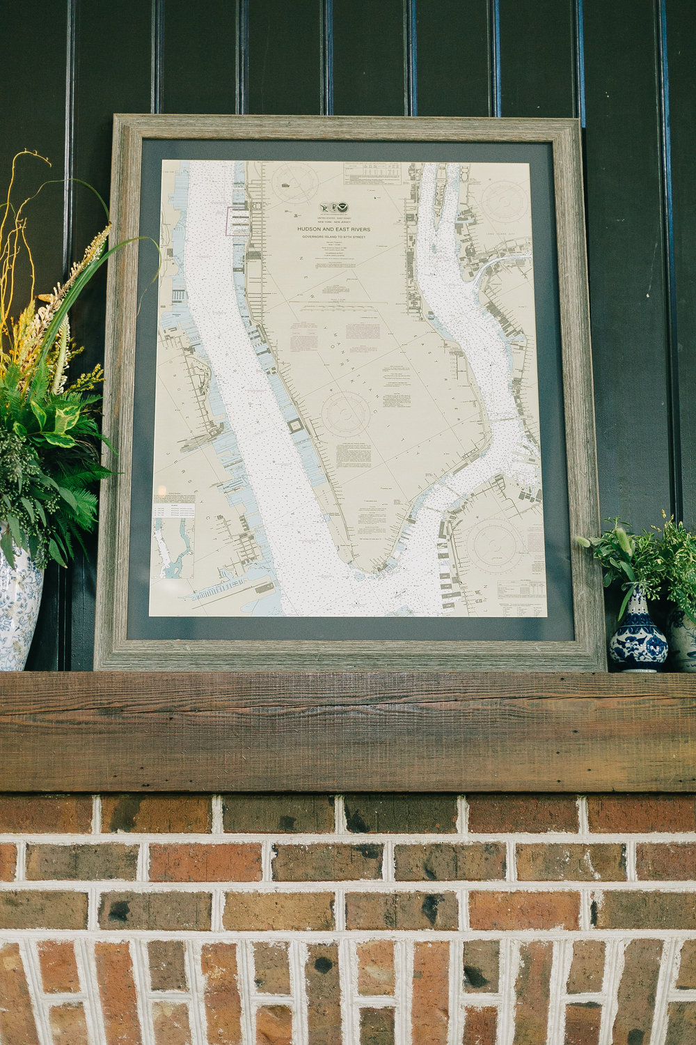 nautical-charleston-wedding-inspiration-0290.jpg