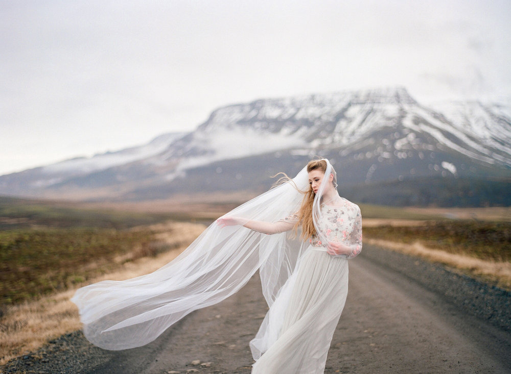 056_Iceland.jpg