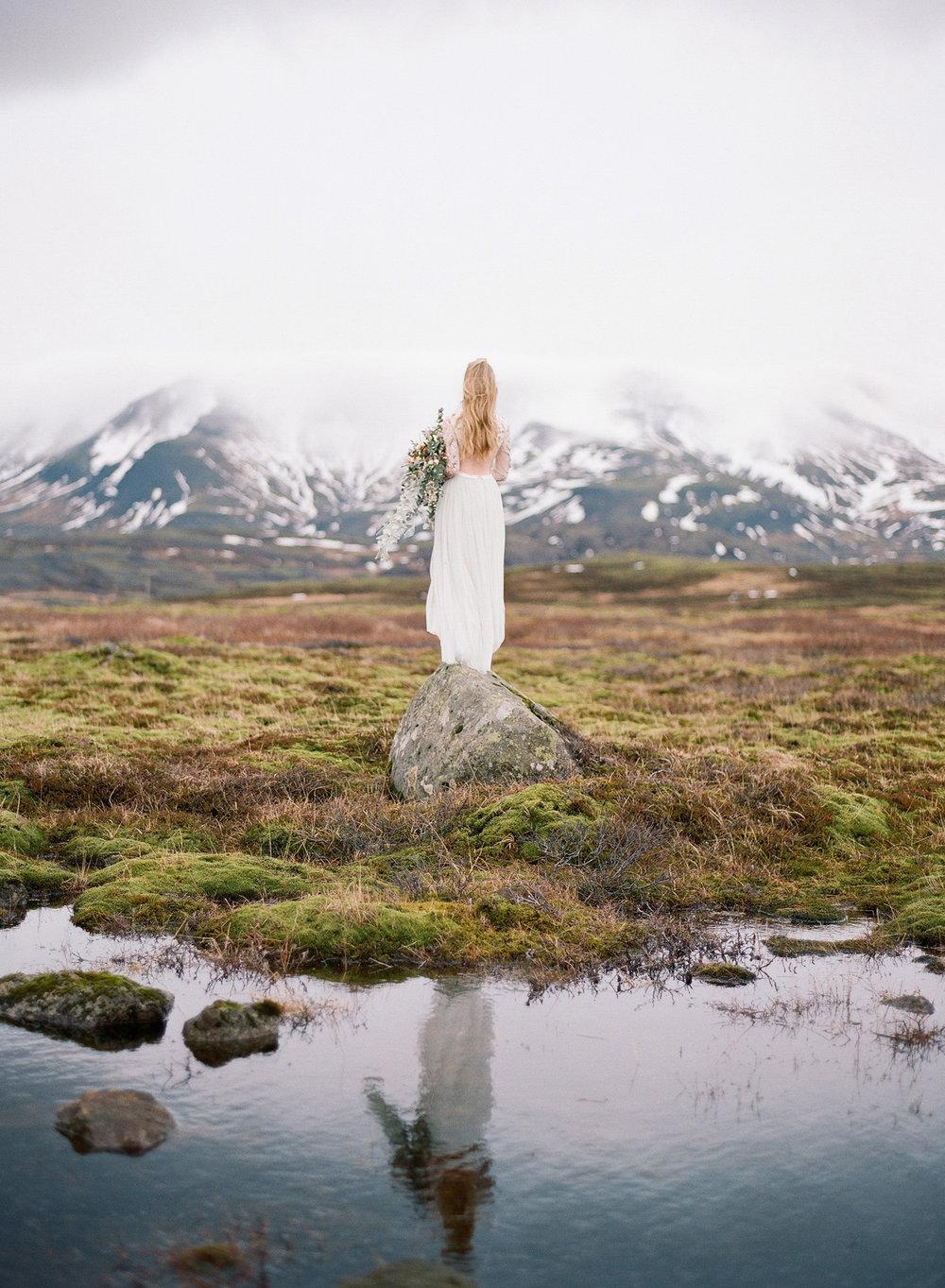 102_Iceland.jpg