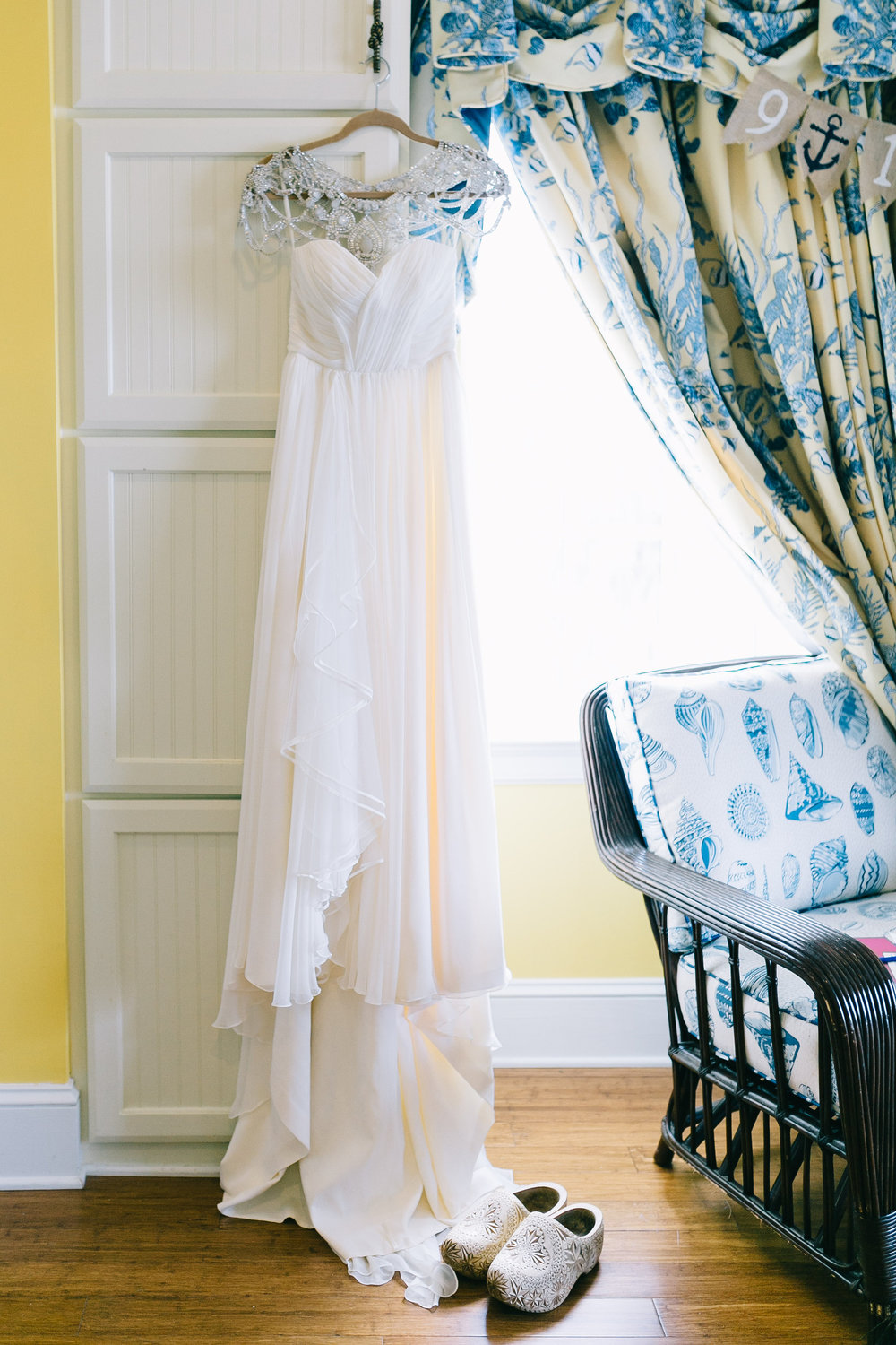 nautical-charleston-wedding-inspiration-0048.jpg