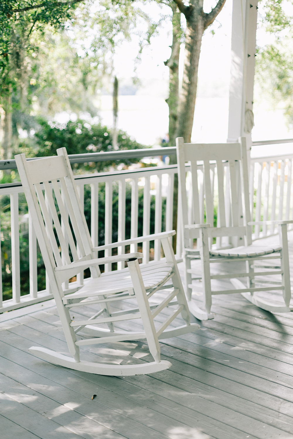 nautical-charleston-wedding-inspiration-0224.jpg