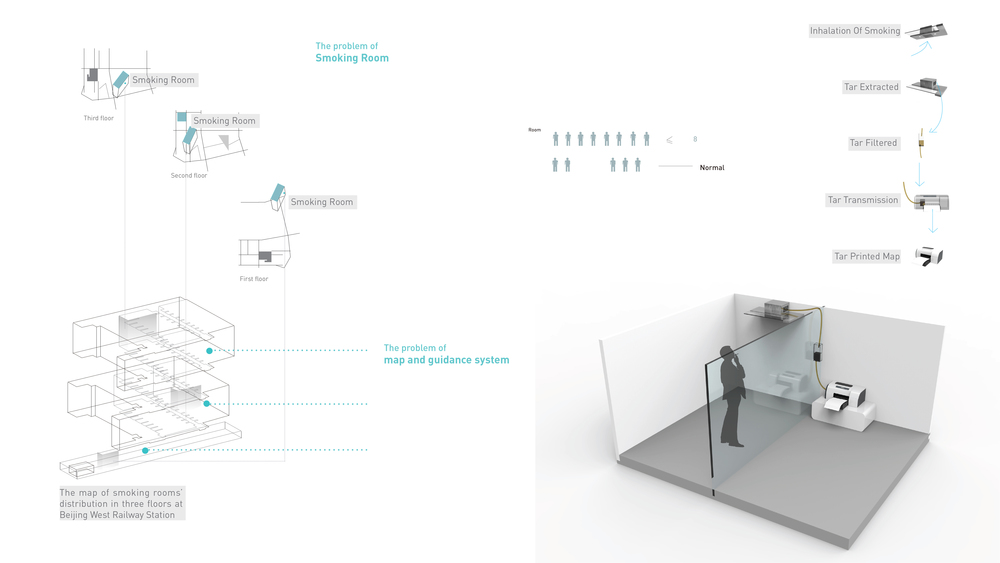 project3-1-2.jpg