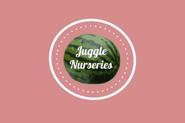 Juggle Nurseries.