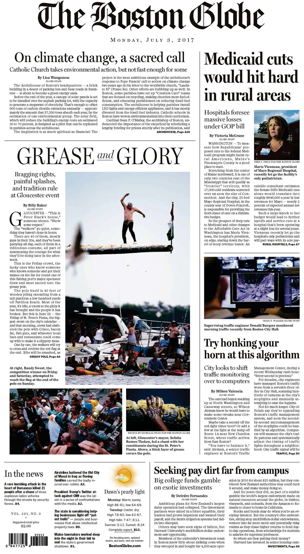 Tearsheet_BostonGlobe_print_greasypole_Page_1.jpg