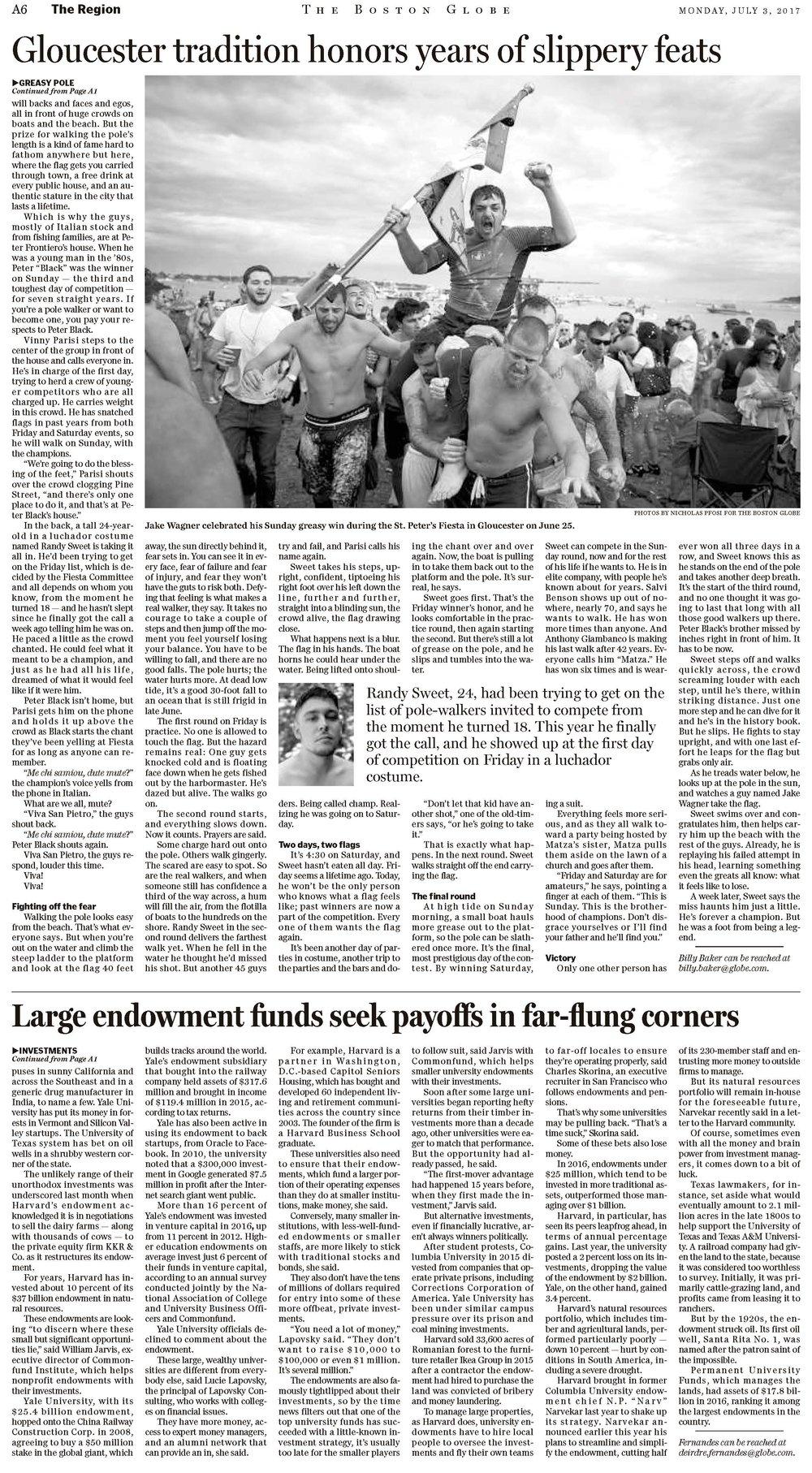 Tearsheet_BostonGlobe_print_greasypole_Page_2.jpg