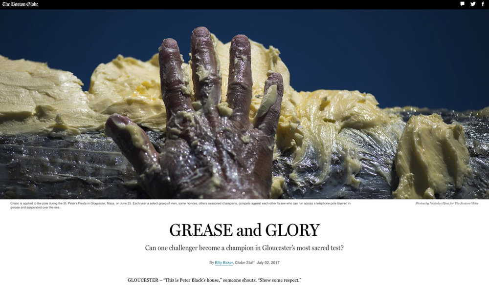 globe_blog006.JPG