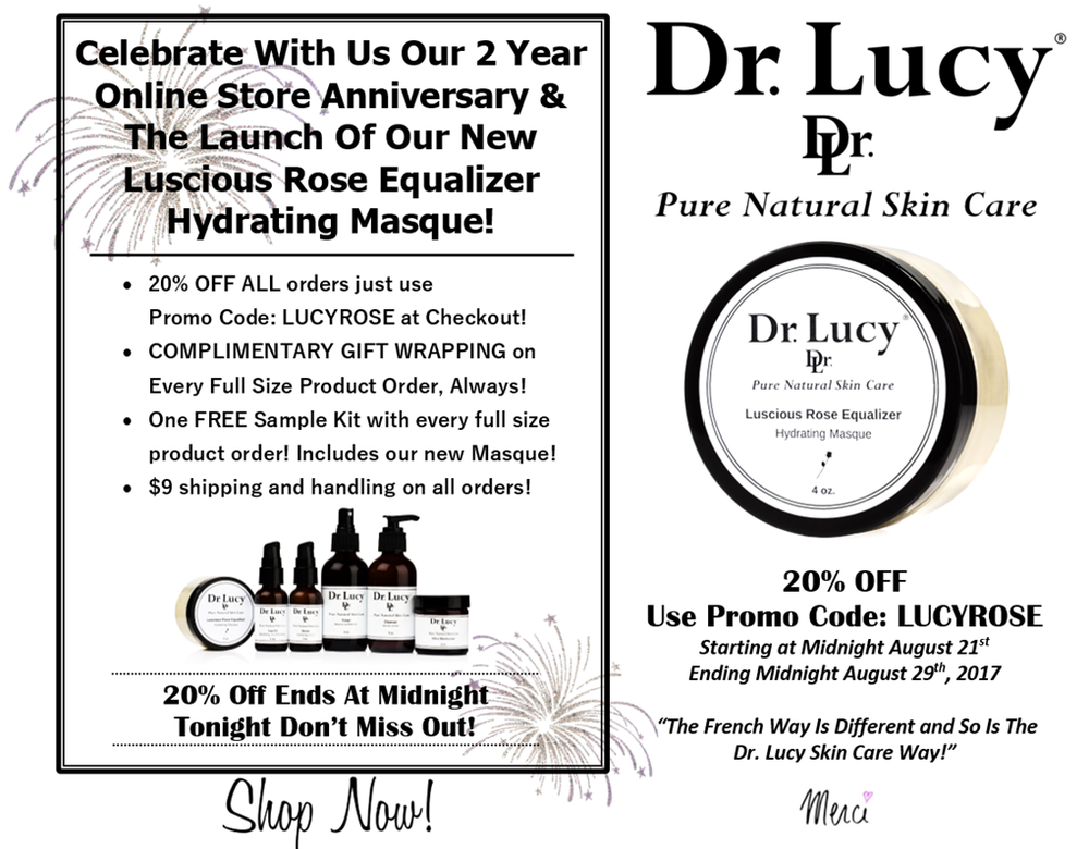 dr lucy ad ends midnight.png