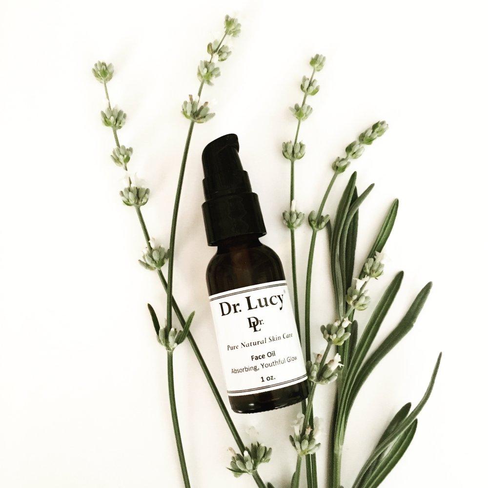 face oil with lavendar.JPG