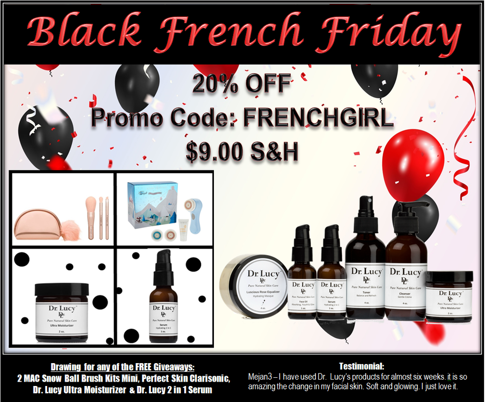 Black French Friday 11-24-17.png