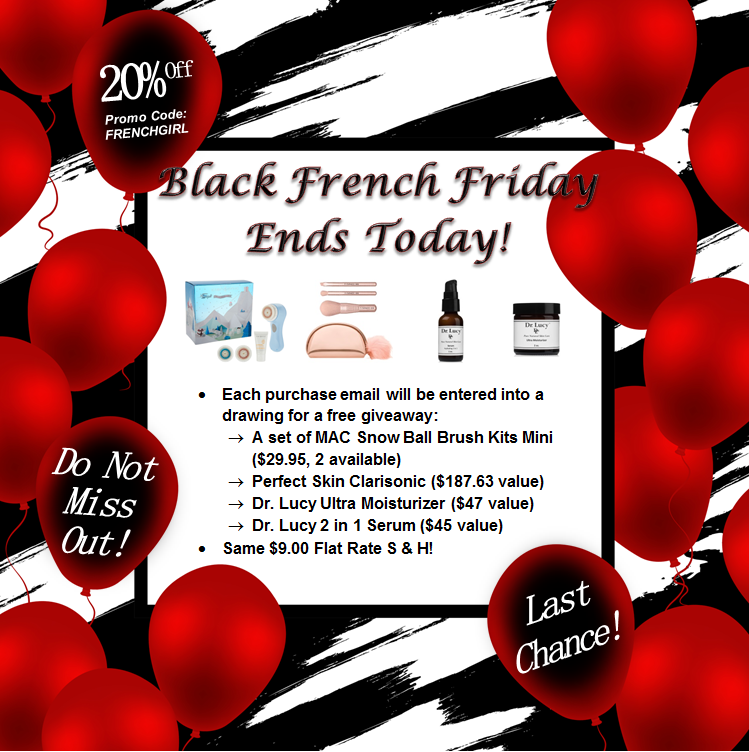 Black French Friday Ad 11-27-17.png