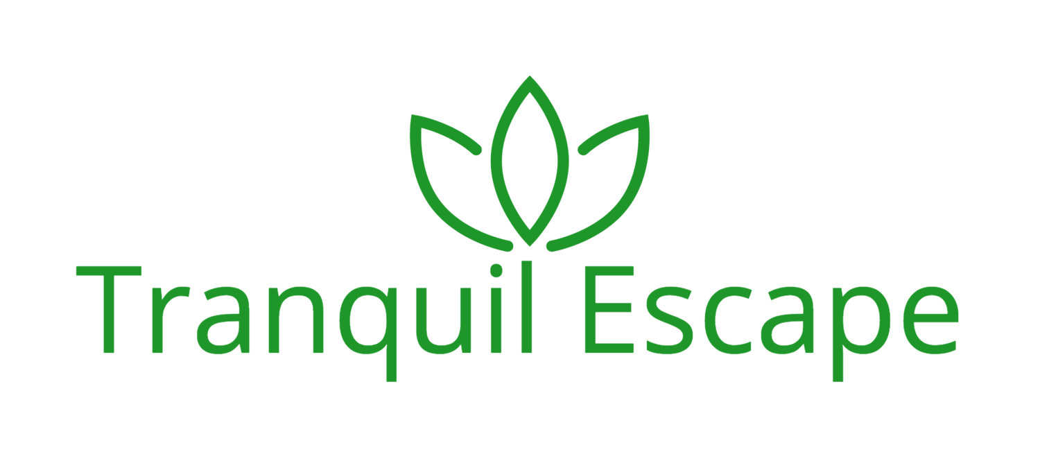 Tranquil Escape Spa