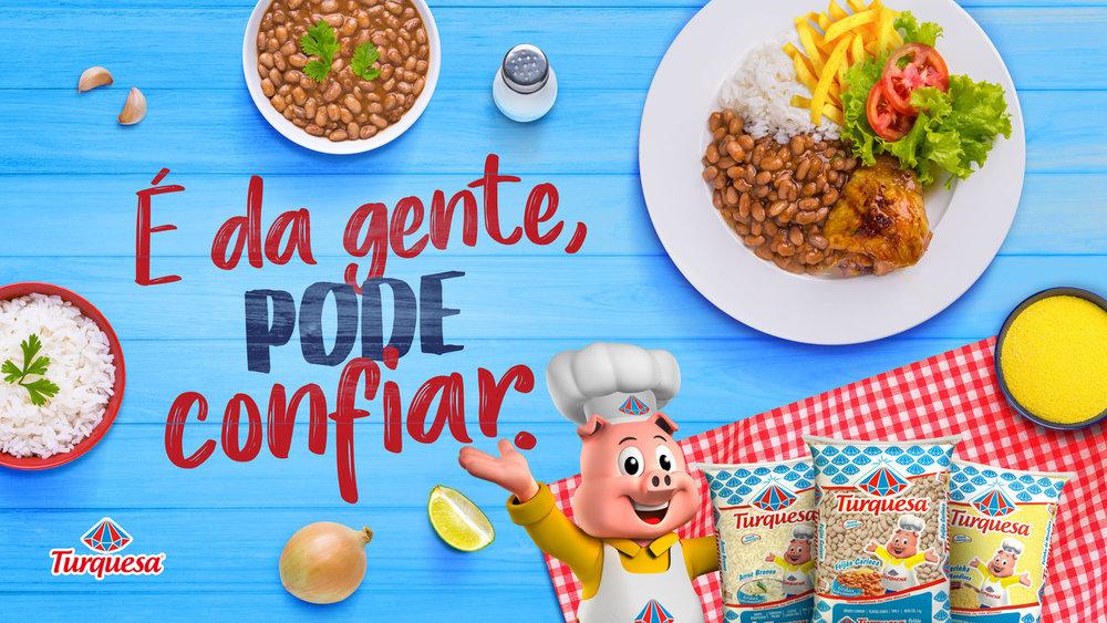 feijao-carioca-turquesa-alta.jpg