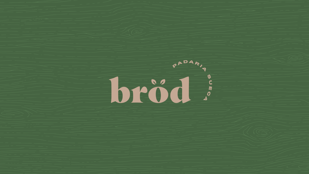 bröd-1.png