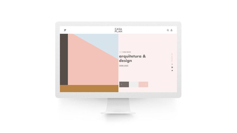 site-aplicado.jpg