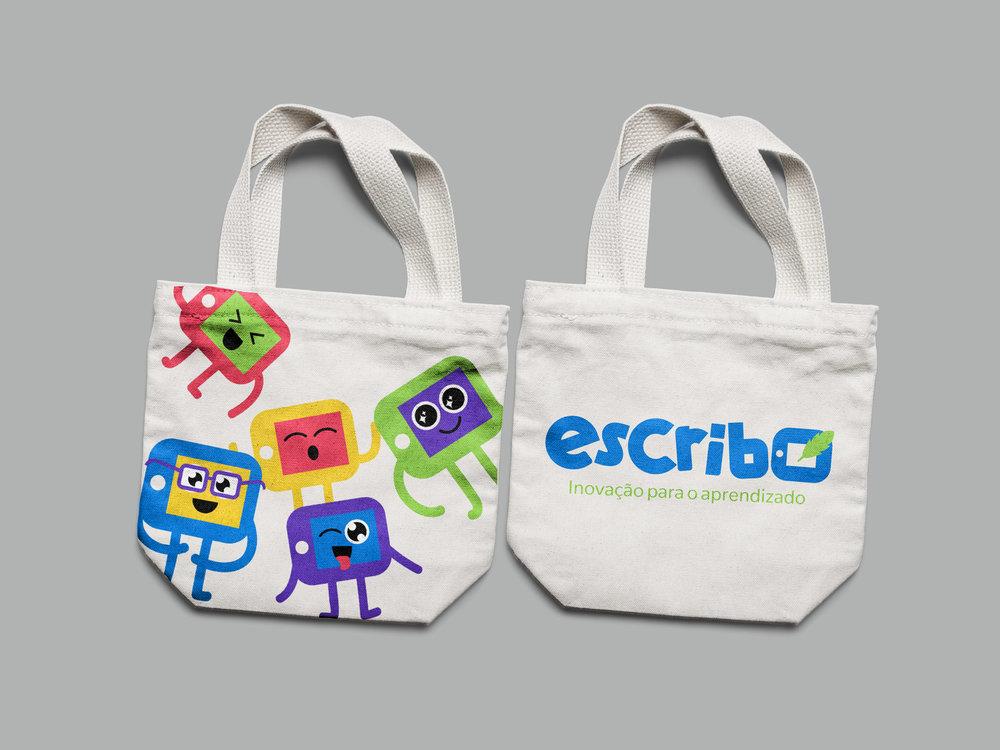 Bag-MockUp.jpg