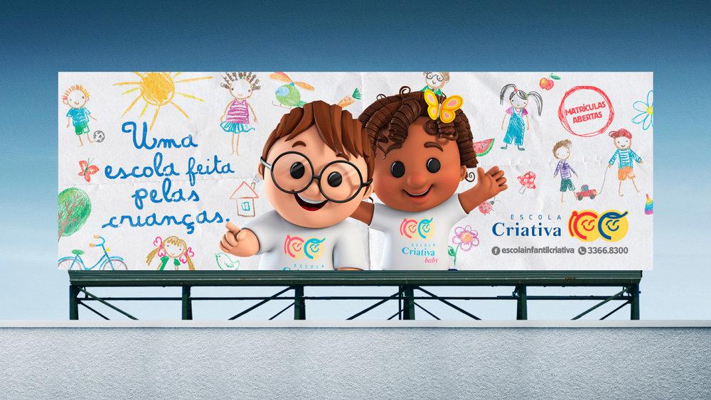 escola-criativa-campanha-2018.001.jpg