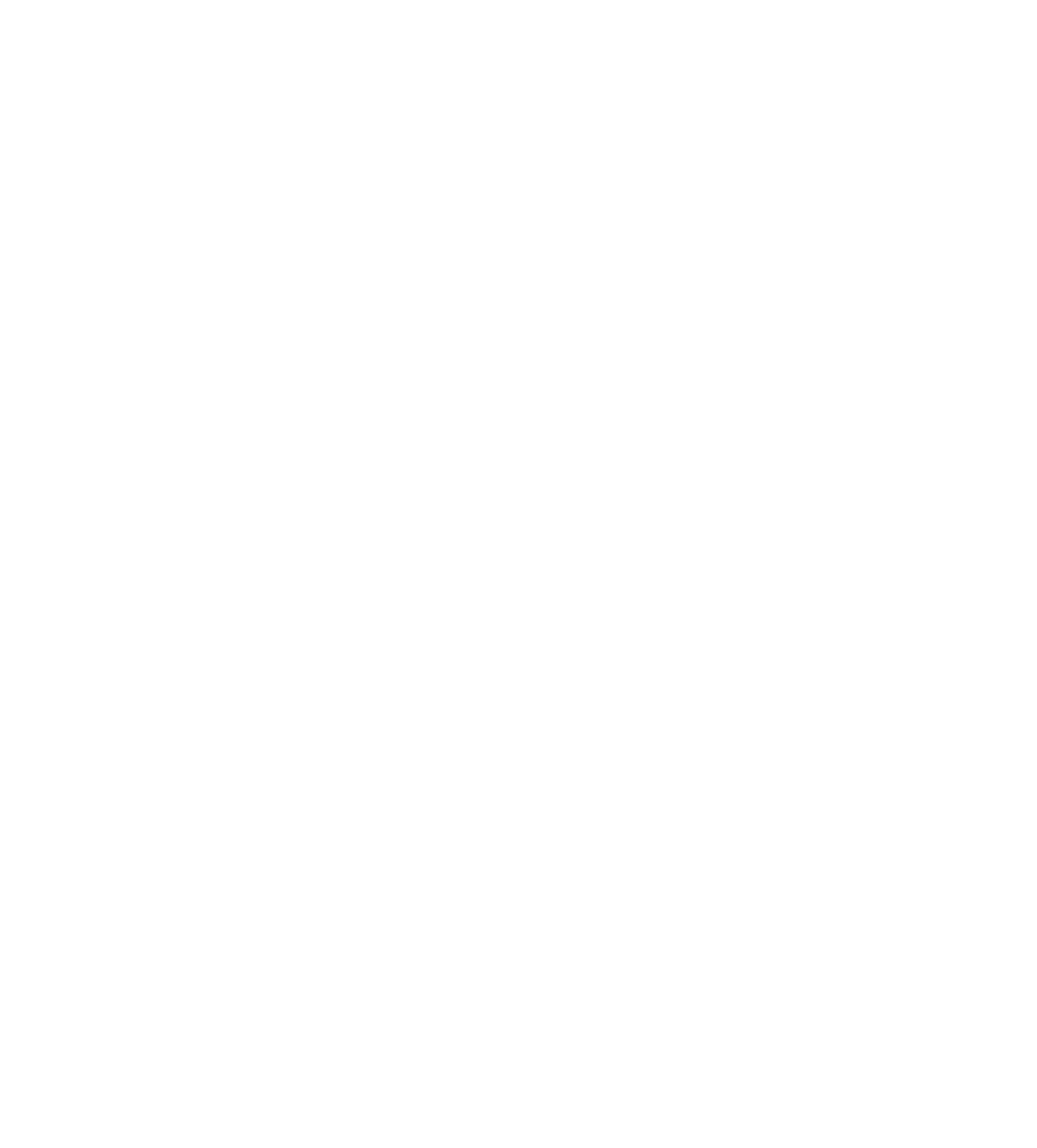 UW Catholic Newman Center