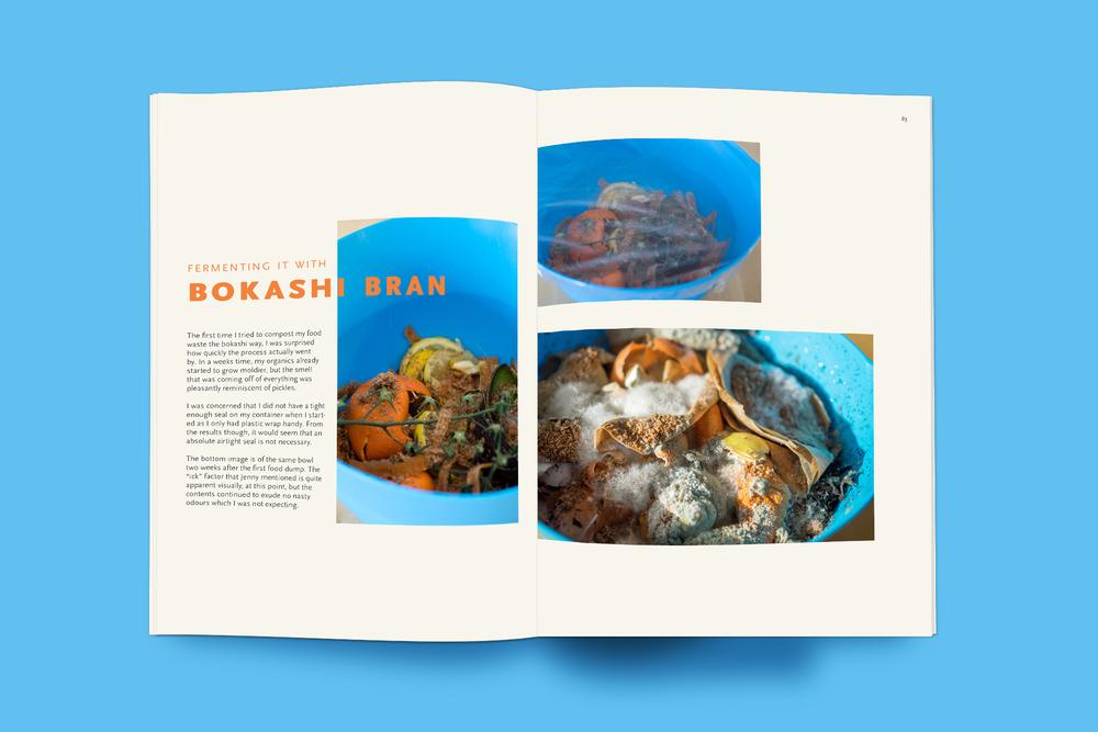bokashi_page06.jpg