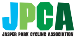 Jasper Park Cycling Association