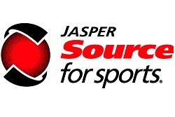 Jasper SFS Logo.jpg