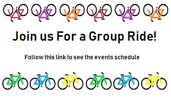 Group Ride Logo.jpg