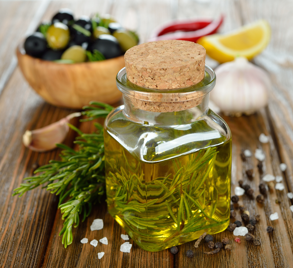 olive-oil-and-rosemary.jpg