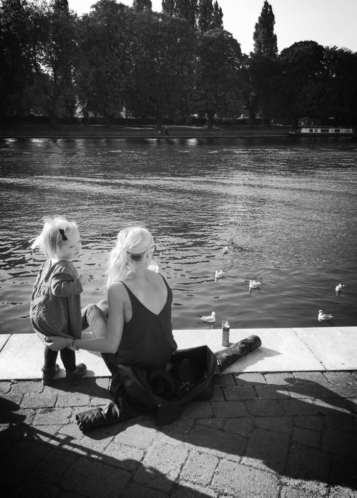 Kingston Upon Thames, London