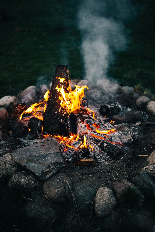 kaboompics_Summer Campfire.jpg