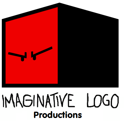 Imaginative Logo
