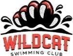 Swimming Logo *Red_00001.jpg