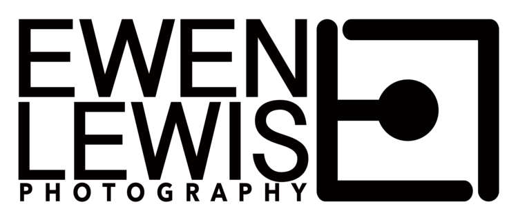 Ewen Lewis Photography | Guelph Toronto Headshot Portrait Event Photographer
