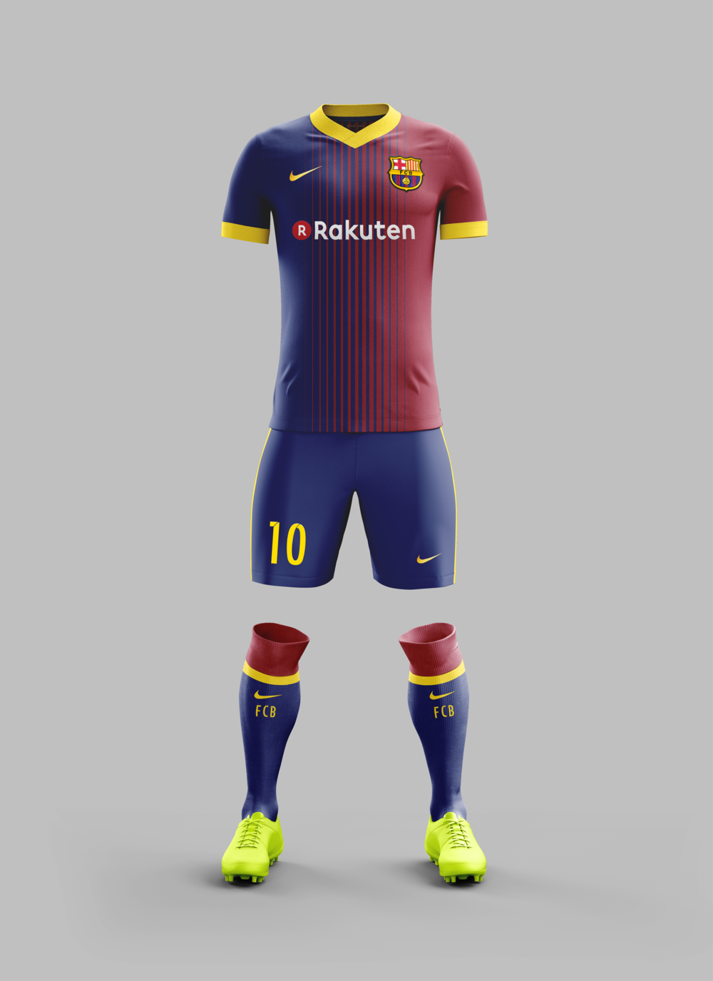 6184e9acb7c This season's FC Barcelona home shirt is reminiscent of both football  jerseys that the team wore ten years ago in 2009 and twenty years ago in  1999.