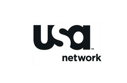 usa-network-logo.jpg