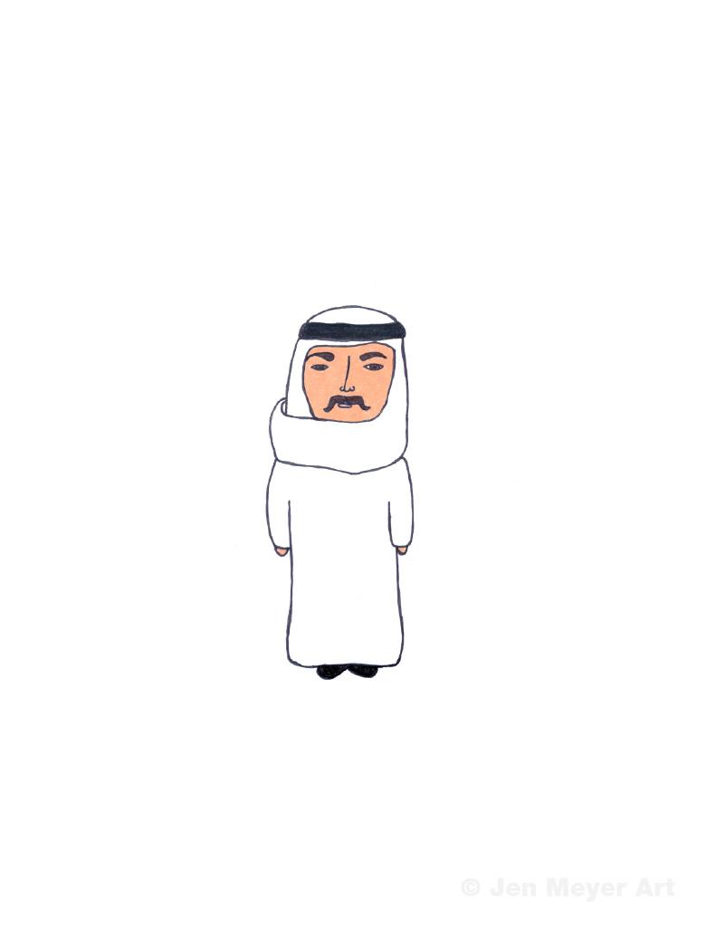 jma-pouli-arab1.jpg