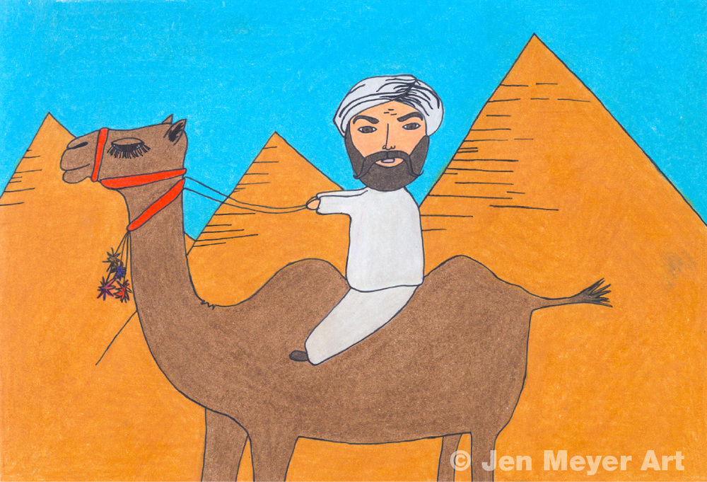 jma-pouli-camel1.jpg