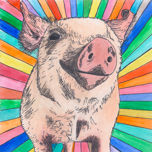 some-pig-by-jen-meyerweb.png
