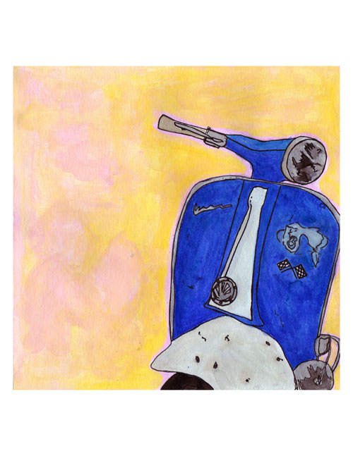 Blue-Vespa-WEB-res.8.5x11