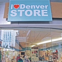 l Heart Denver