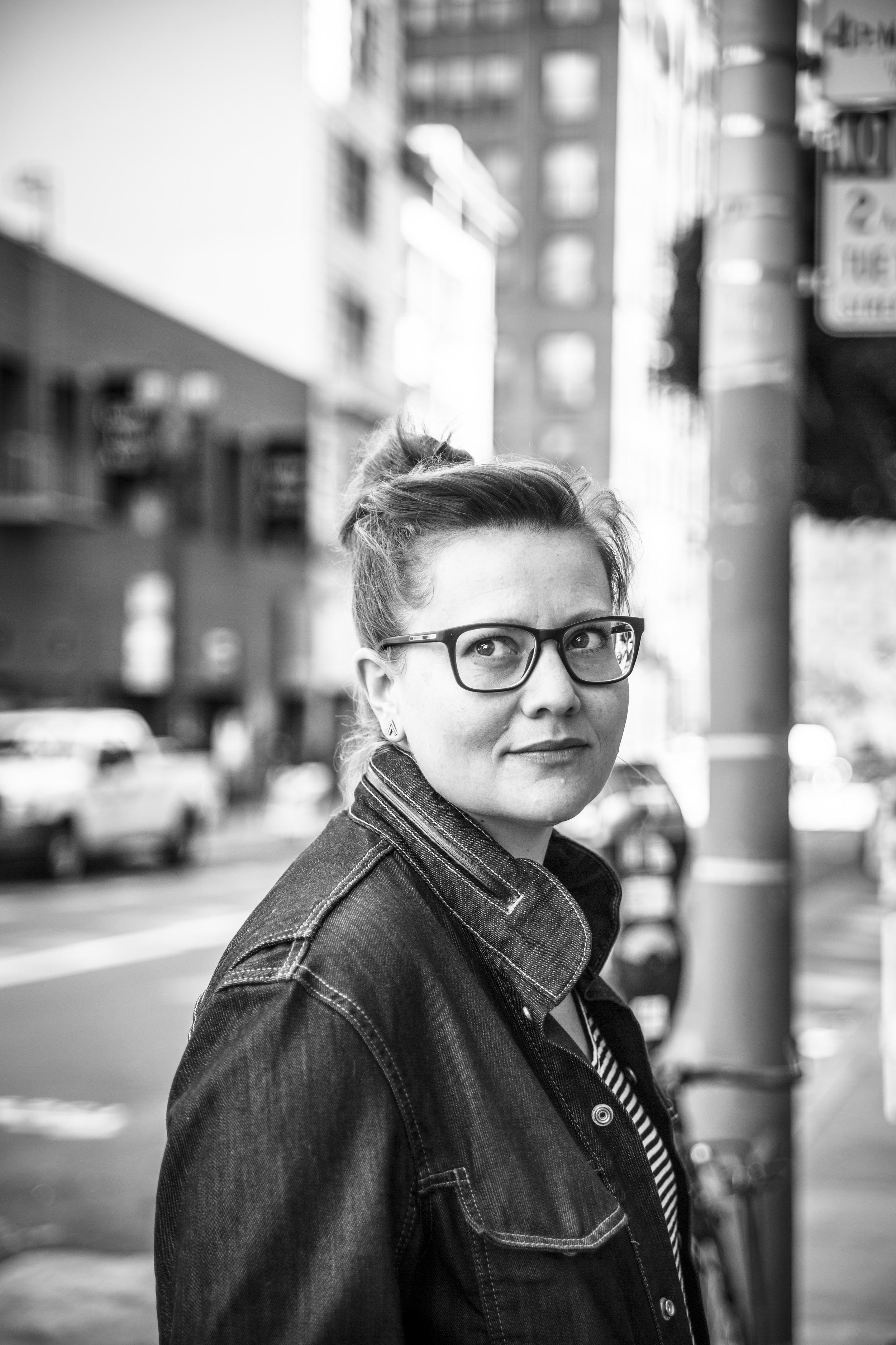 Jen_Meyer (39 of 39)