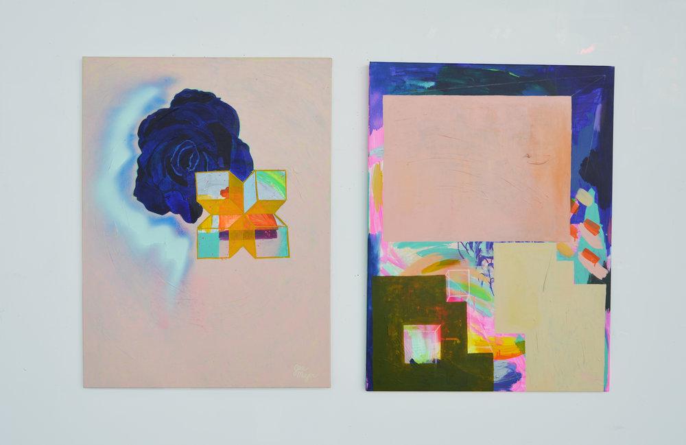 2018 paintings 2.jpg