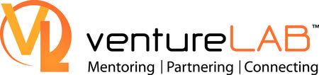 venturelab logo.jpg