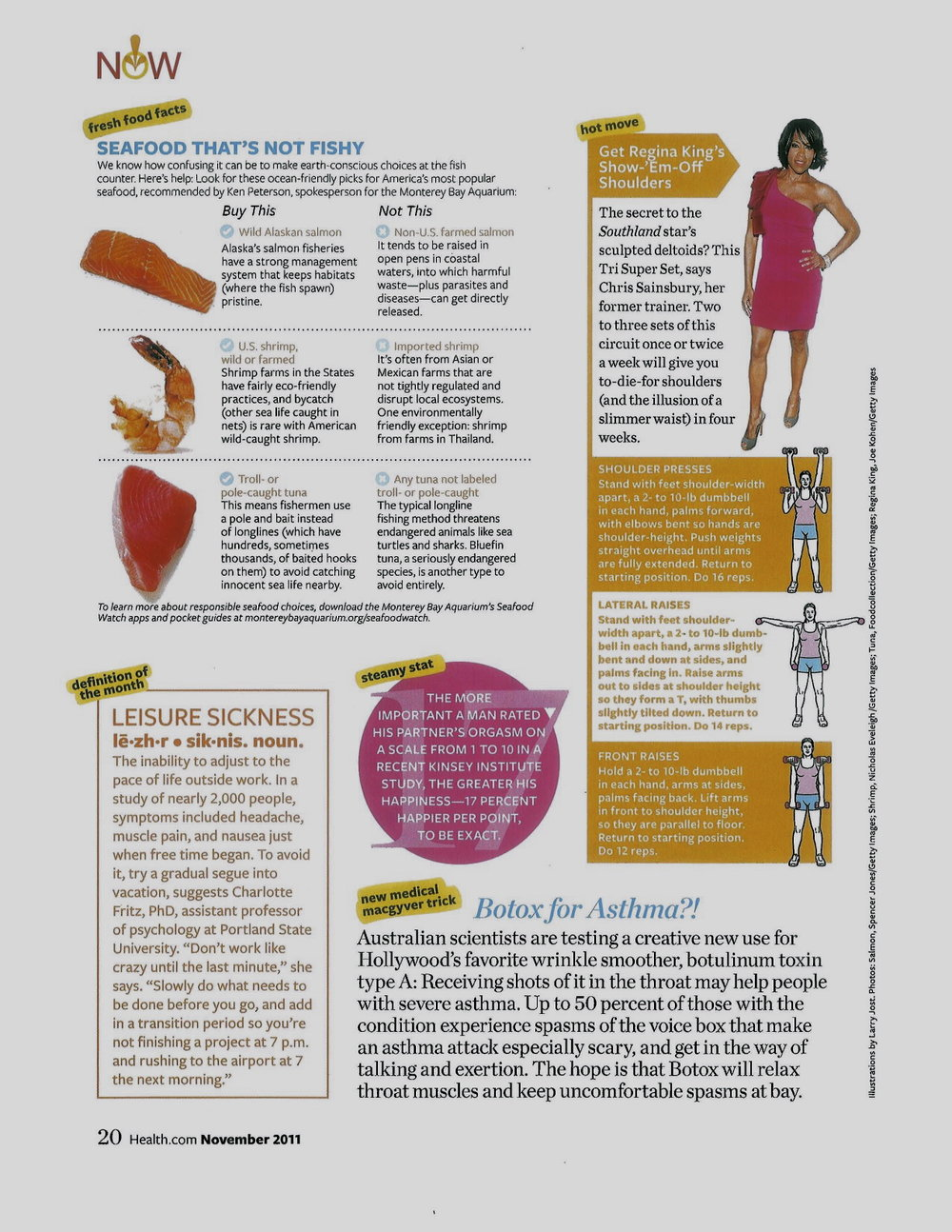 Health Mag Page.jpg