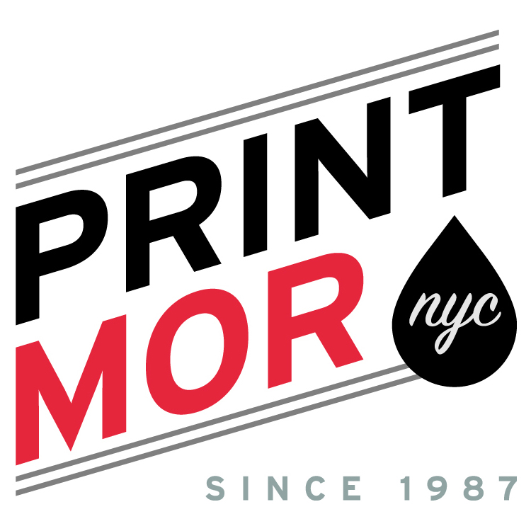 PrintMor_Logo_FINAL copy.jpg