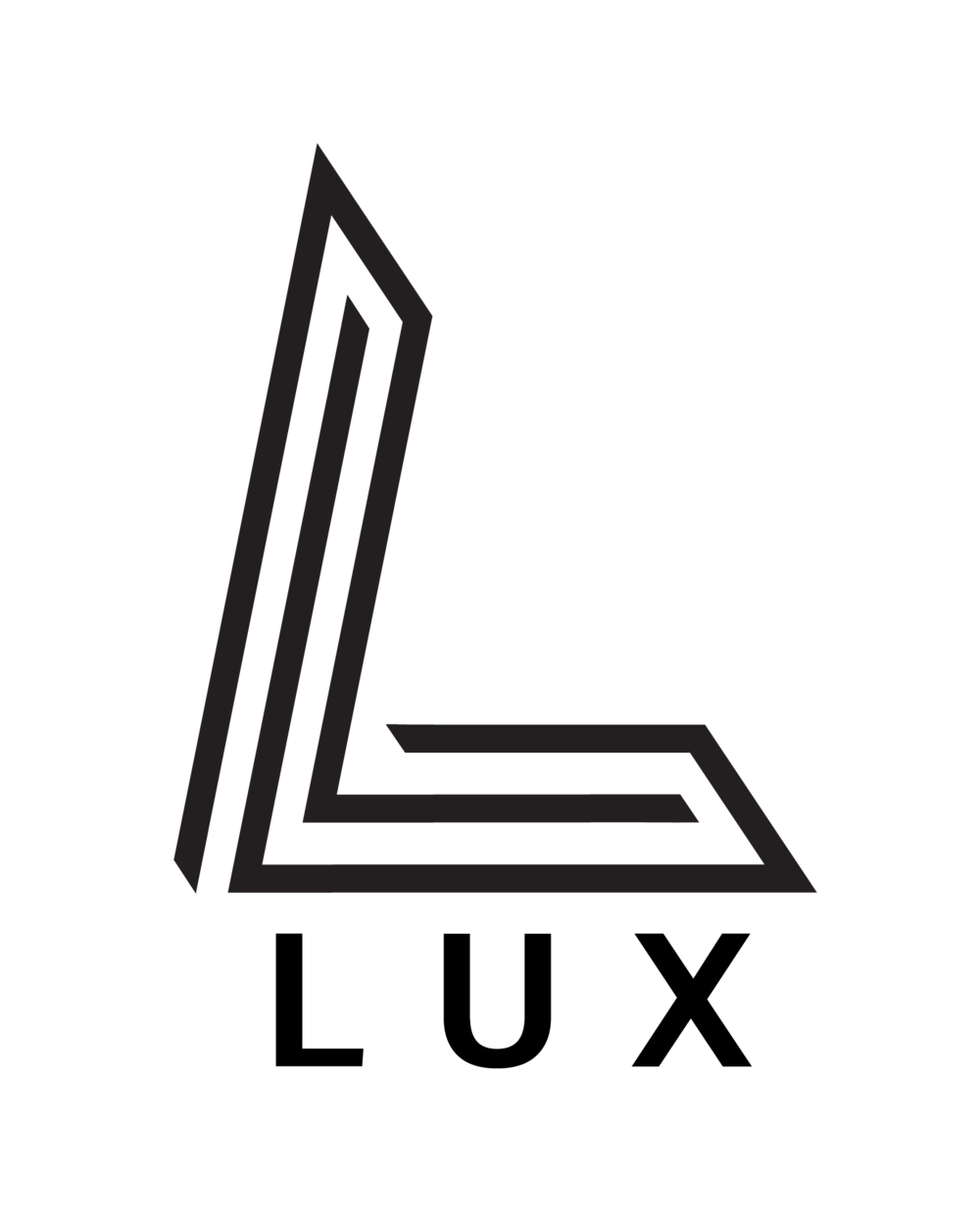 lux-website-logo-11-01.png