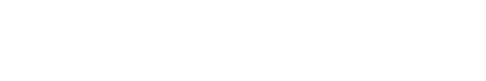 Damian_Mogavero_Logo.png