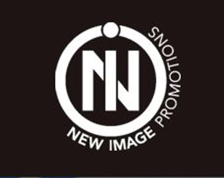 new Image Promo.jpg