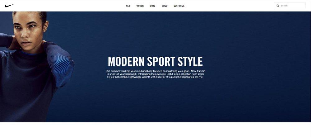 modern sport style 1.JPG
